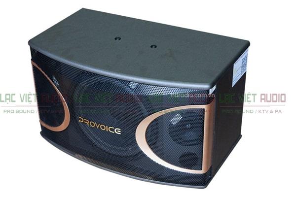 Loa ProVoice PV210