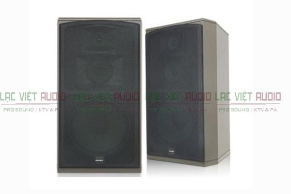 Tính năng Loa karaoke paramax F850 - Lạc Việt Audio