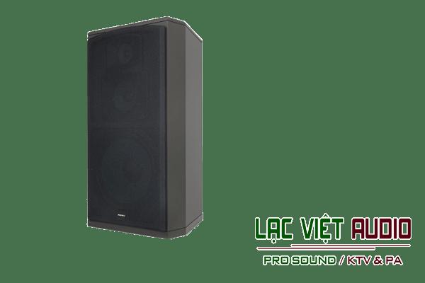 Loa karaoke paramax F850 - Lạc Việt Audio