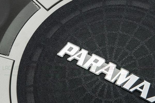 Tính năng Loa Paramax P850 Lạc Việt Audio