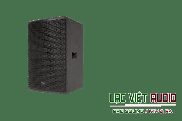 Loa Paramax X12 - Lạc Việt Audio