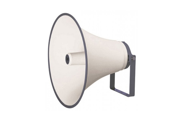 Âm thanh thông báo Lạc Việt Audio