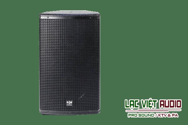 Loa SE Audiotechnik CV10i