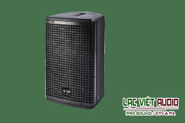 Loa SE audiotechnik C10