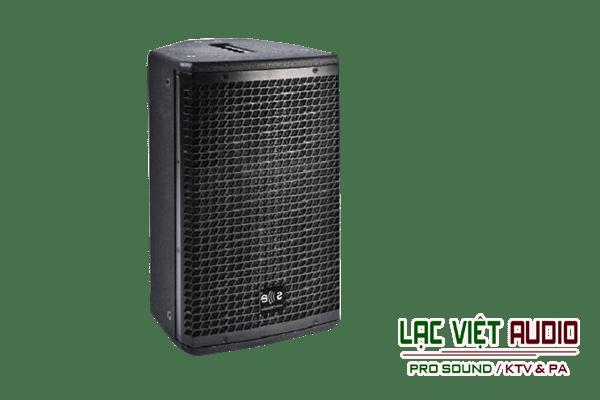 Loa SE Audiotechnik C15