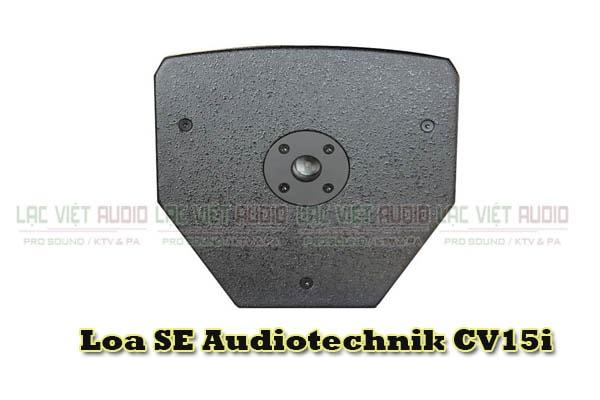 Thiết kế Loa SE Audiotechnik CV15i - Lạc Việt Audio