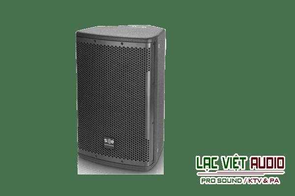 Loa SE Audiotechnik V12