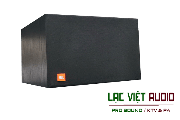 Loa sub JBL PSW 1000