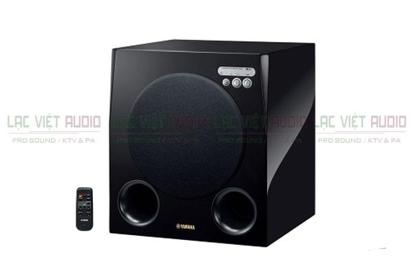 Loa Yamaha NS SW901 - Lạc Việt Audio