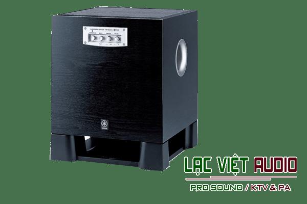 Loa sub Yamaha YST SW315