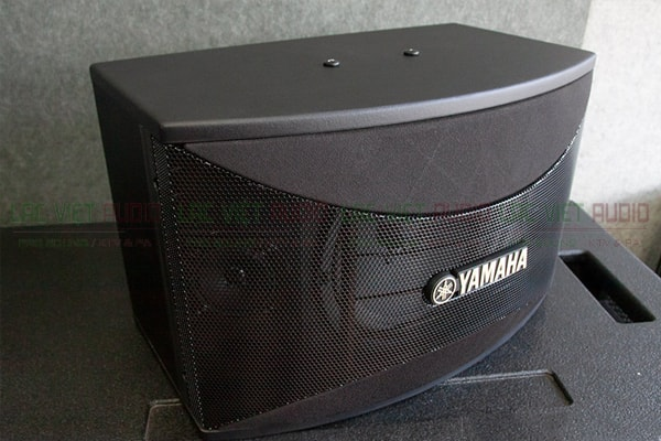Loa yamaha KMS 910- Lạc Việt Audio