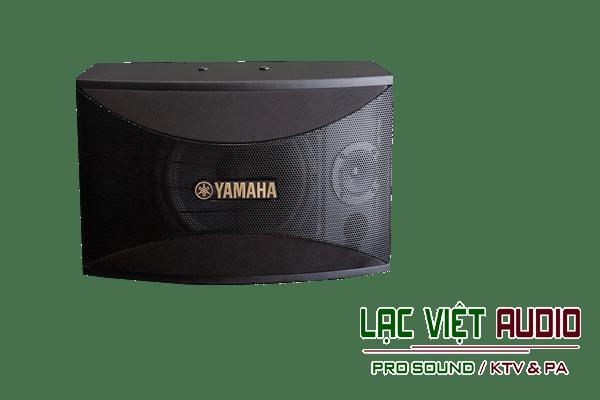 Cấu tạo Loa Yamaha KMS 910