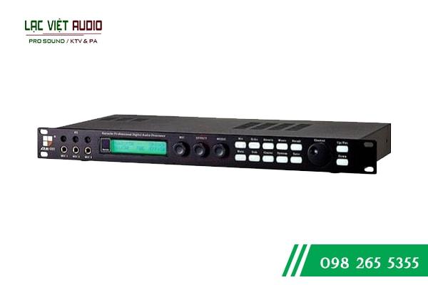 Thiết kế của sản phẩm Lạc Việt Audio