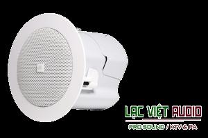 Giới thiệu về sản phẩm Loa JBL Control 42C