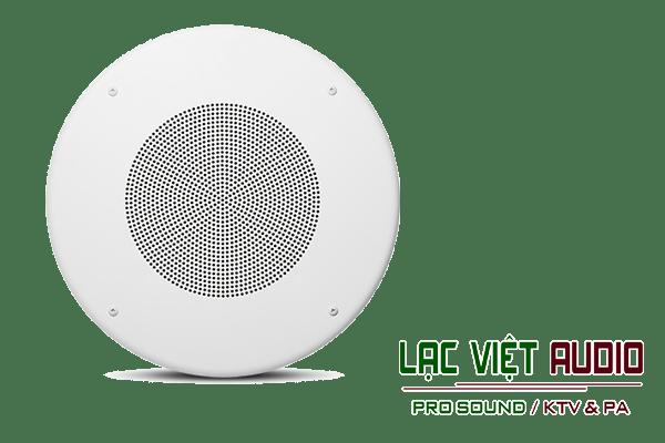 Giới thiệu về sản phẩm Loa âm trần JBL CSS 8018