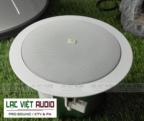 Mua Loa âm trần JBL CONTROL 12CT tại Lạc Việt Audio
