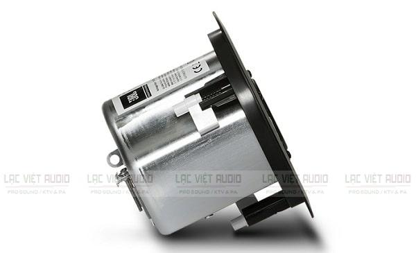 JBL Control 12CT được ứng dụng để phát nhạc nền hoặc sử dụng cho âm thanh thông báo
