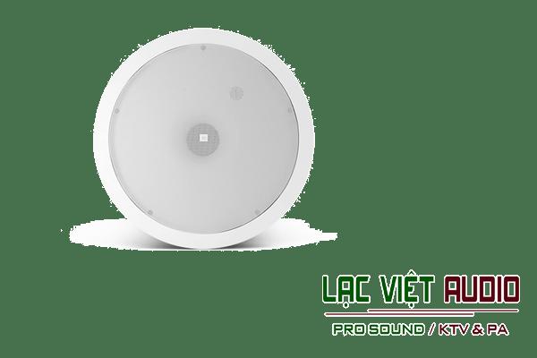 Giới thiệu về sản phẩm Loa âm trần Control 19CST