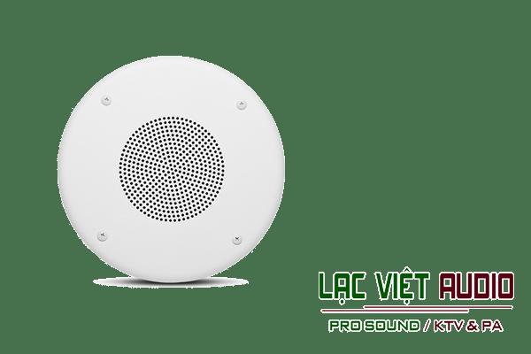 Giới thiệu về sản phẩm Loa âm trần JBL CSS 8008