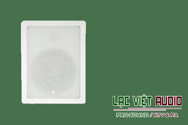 Giới thiệu về sản phẩm Loa JBL Control 128WT