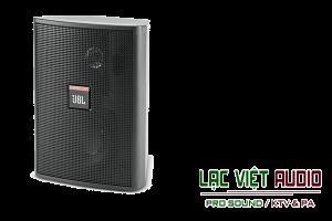 Giới thiệu về sản phẩm Loa JBL Control 23T