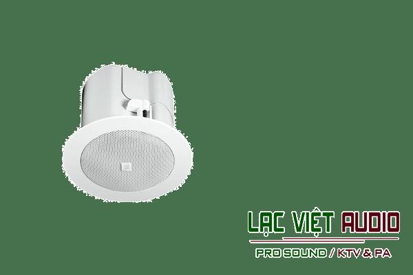 Giới thiệu về sản phẩm Loa JBL Control 40CST
