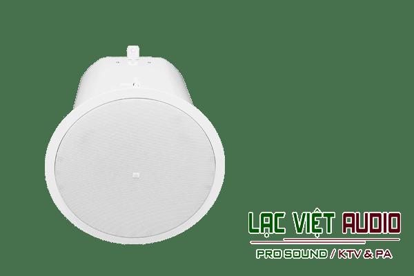 Giới thiệu về sản phẩm Loa JBL Control 47HC