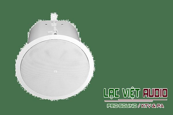 Giới thiệu về sản phẩm Loa JBL Control 47C/T
