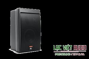 Giới thiệu về sản phẩm Loa JBL Control 5
