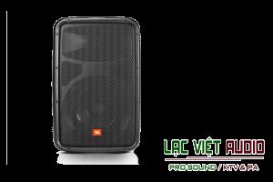 Giới thiệu sản phẩm Loa JBL EON 208P