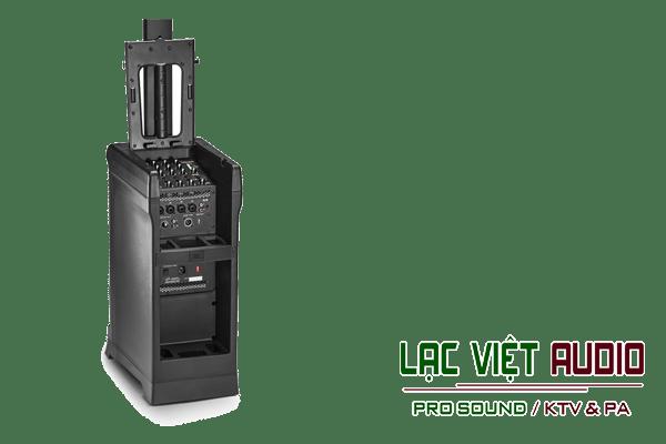 Giới thiệu sản phẩm Loa JBL EON ONE PRO