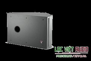 Giới thiệu sản phẩm Loa JBL Control SB2