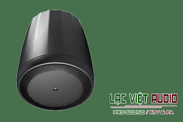 Giới thiệu về sản phẩm Loa JBL Control 65P/T