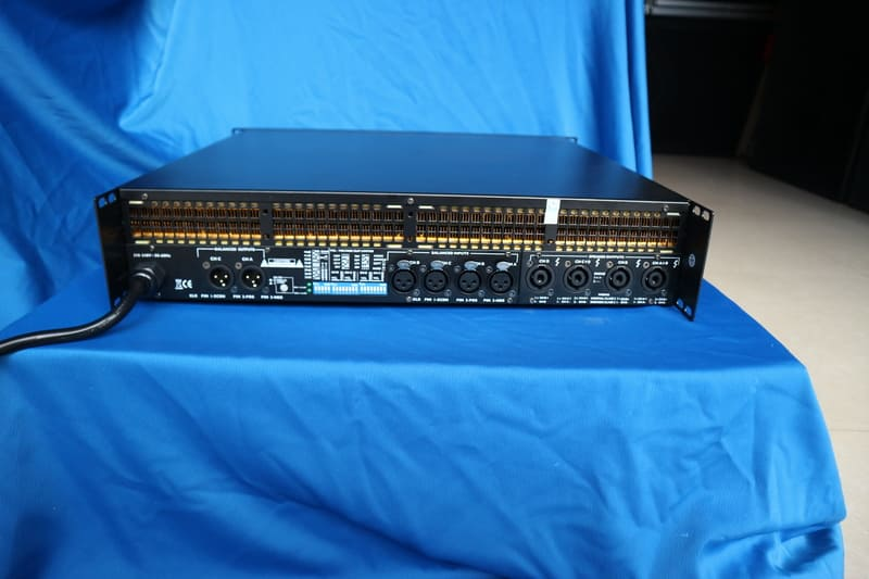 Slider Cục đẩy Star Sound K4130P