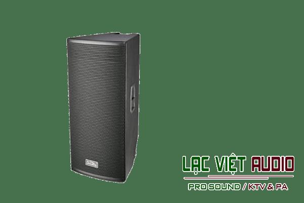 Giới thiệu sản phẩm Loa soundking KJ215