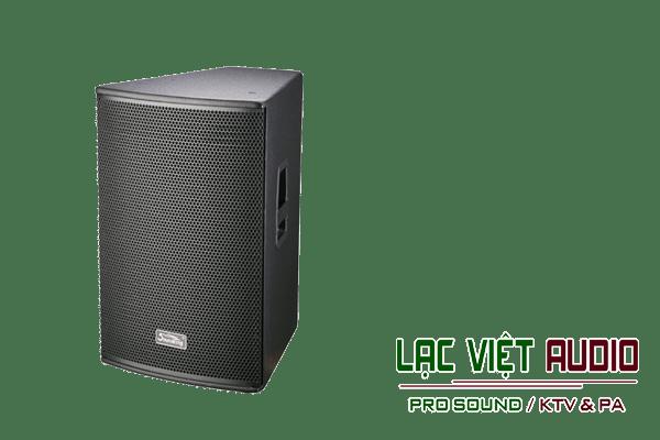 Giới thiệu sản phẩm Loa soundking SP415