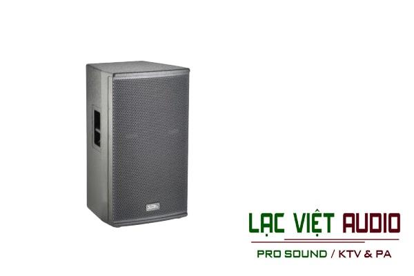 Giới thiệu sản phẩm Loa soundking L15