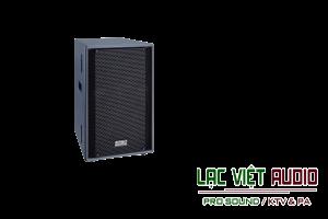 Giới thiệu về sản phẩm Loa soundking F212