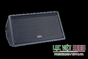 Giới thiệu sản phẩm Loa soundking F215M