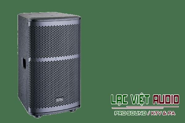 Giới thiệu về sản phẩm Loa soundking FHE15A