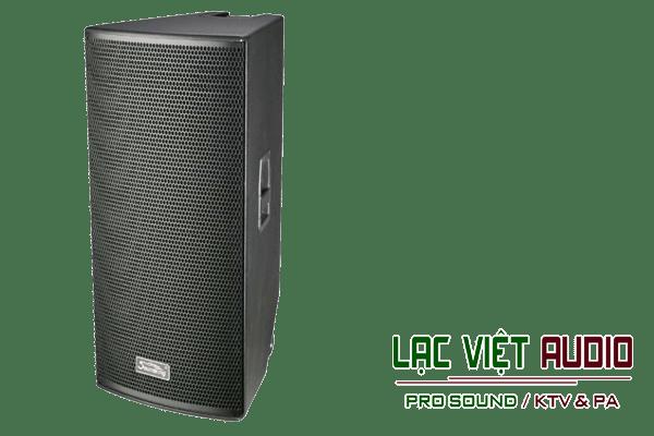 Giới thiệu sản phẩm Loa soundking SP425