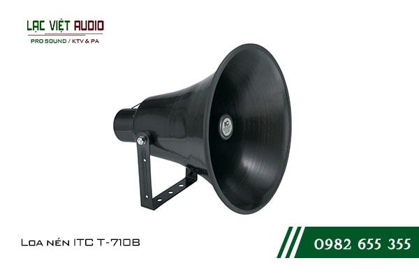 Loa nén ITC T710B