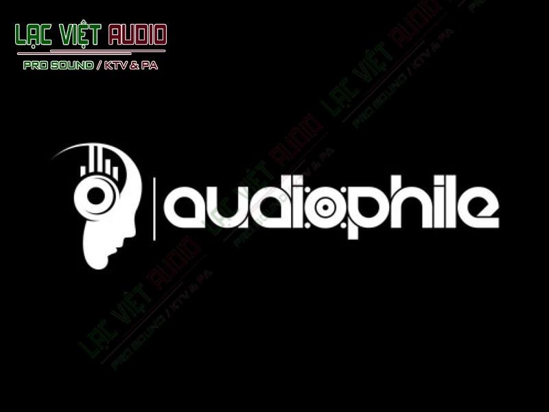 Audiophile là gì? Nhạc audiophile là gì?