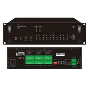 Amply phân 10 vùng AV ZS 6010 chất lượng cao, giá tốt