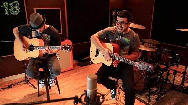 Ý nghĩa của Acoustics