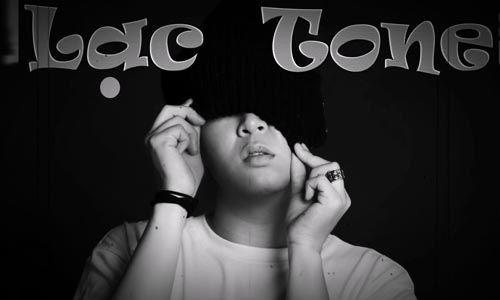 Lạc Tone là gì - Nguyên nhân và cách khắc phục Lạc Tone