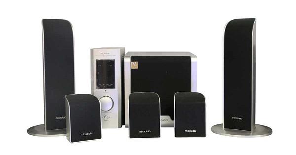 Lý do nên mua loa Trung Quốc chất lượng cao ở Lạc Việt audio