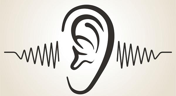 Các thuộc tính của âm thanh hay