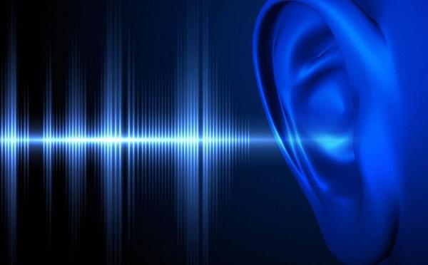 Các yếu tố tạo nên dàn âm thanh hay