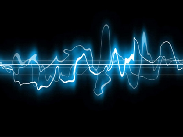Âm thanh Dolby Pro Logic